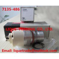 Wholesale Genuine and new Actuator kit 7135-486 / 7135486 from china suppliers