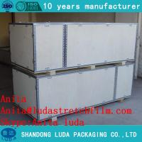 Wholesale export folding boxes from china suppliers