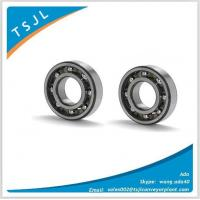 Wholesale 6208, 6208-2rs bearing 40x80x18mm from china suppliers