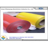Wholesale Colorful Oxidation Resistant Coated Aluminum Coil For Channel Letters Advertisement from china suppliers