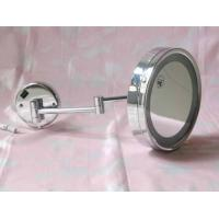 China Wall Makeup Mirror on sale