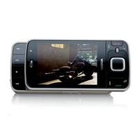 China Brand New authentic nokia n96 on sale