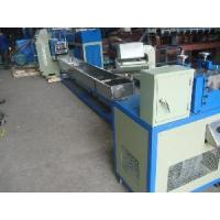 Wholesale PU/EVA Recycling Machine/pelleting recycle machine from china suppliers