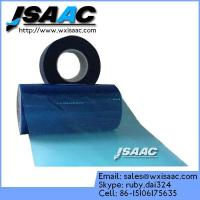 Wholesale Protection film plastic suppliers from china suppliers