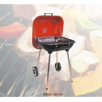 Buy cheap Barbecue Hamburger Grill from wholesalers