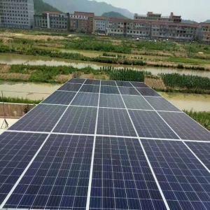 China Best Battery 12V Power Inverter Residentila Off Grid Inverter Pure Sine Wave Inverter Solar Power System on sale
