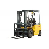 Wholesale 2.0 tonne Electric Forklfit Truck from china suppliers