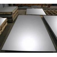 China Inconel 625 sheet on sale