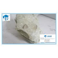 Wholesale Pyrophyllite Used In Ceramic formulations e.g. tile and refractory compositions from china suppliers