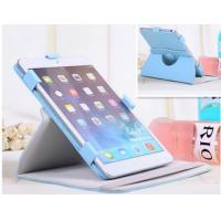 Wholesale Universal Tablet Protective Cases Stand With 360 Degree Rotation 7 8 9 10 Inch from china suppliers