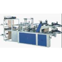 Wholesale Computer Control Two-Layer Rolling Bag-Making Machine from china suppliers