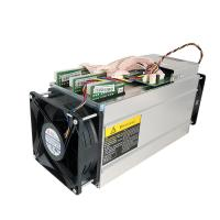 Buy cheap S9j 14.5T Bitcoin Mining Machine 1350W Reference Power With Ethernet Interface from wholesalers