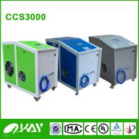 Wholesale HHO oxyhydrogen gas generator manufacturer in China, factory price for hydrogen generator from china suppliers