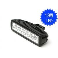 Wholesale led car daytime light from china suppliers