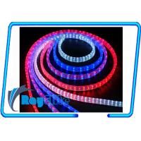 Wholesale 24V 300W rgbw led strip controller wall mount for installing , short circuit protection from china suppliers
