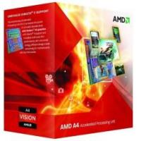 Wholesale AMD A4 3300 from china suppliers