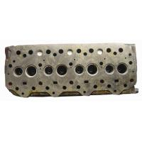 Wholesale Long Life OEM 22100-42700 Car Engine Cylinder Head For MITSUBISHI Vehicles from china suppliers