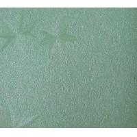 Buy cheap PVC Decorative Sheet from wholesalers