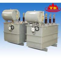 Wholesale kvar power capacitor from china suppliers