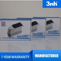 Wholesale Marble Industry Digital Gloss Meter High Precision Small Hole 1.5 * 2mm from china suppliers