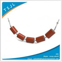 Wholesale Idlers Garland from china suppliers