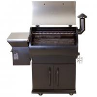 China Charcoal And Gas Grill Bbq Easy Move Barbecue Bbq Grill Family Buffet Barbecue Oven on sale