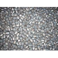 Wholesale No breakage Grinding Bars Grinding Steel Balls with high impact value from china suppliers