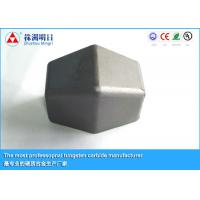 China Cemented Carbide Metal Disc Cutter Water Well Drilling Tool Machine Accessories on sale