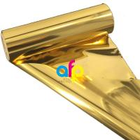 Wholesale Water Transfer Double Sides Hot Stamping Foil from china suppliers