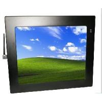 """Wholesale Maple Touch 15"""" Industrial Touch Computer/ Medical Equipment Display/ Embedded PC with Intel Core 2 Duo CPU from china suppliers"""