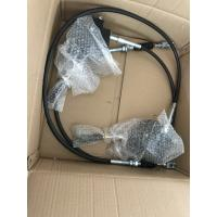 Wholesale SDLG wheel loader parts Control Mechanism 4110000746 for lg936l from china suppliers