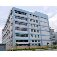 Top Peak Electronics Co.,LTD