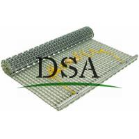 Wholesale 4' Cocoa Hand Drag Mat/the price of drag mat from china suppliers