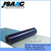 Wholesale China low price protective film for window glass from china suppliers
