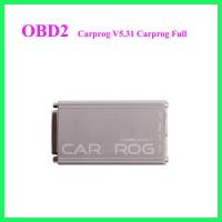 Wholesale Main Unit of Carprog Full V5.31 from china suppliers