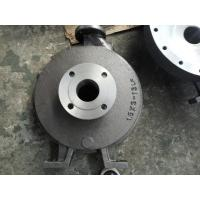 Wholesale Aftermarket spare parts for ANSI pumps CD4M 316SS material Goulds 3196 casing from china suppliers