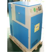 Wholesale Rotorcomp Screw Air Compressor Engine Driven Air Compressor For Lubricated Oil from china suppliers