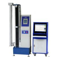 Wholesale China Manufacturer Wire Tension Testing Machine from china suppliers