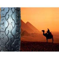 China Cheap Tire Motorcycle Tyre China Factory for sale