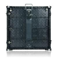 Wholesale Psc-5.9 Rental Led Display /Stage Background LED Video Wall Supply preferred muenled from china suppliers