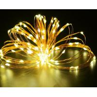 Wholesale 22M 200LED solar panel LED string lights fairy light for christmas halloween party wedding decoration from china suppliers