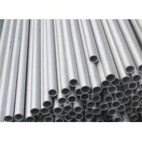 Wholesale Stainless Steel Pipe Seamless TP304L 88.9x5.49mm from china suppliers