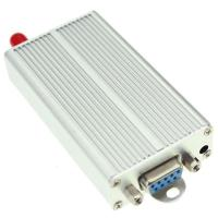 8/16/32/64 Channel RF Receiver Module For Automatic Meter Reading Point To Multi Point