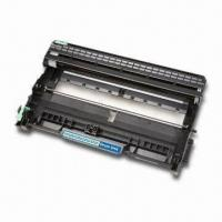 Wholesale Drum Unit, DR420/2200/2250/2255/2225, Compatible Brother Laser Printer from china suppliers