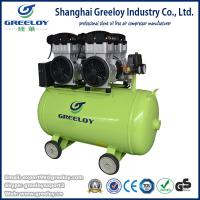 air compressor for sale, industrial air compressor for sale images