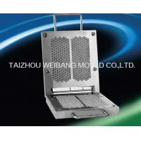 Wholesale high precision oring mould from china suppliers
