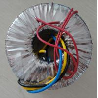Wholesale High Frequency Transformer from china suppliers
