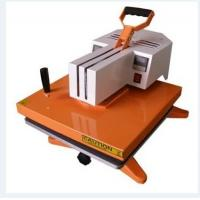 Wholesale Heat Press Machine HP3805 from china suppliers