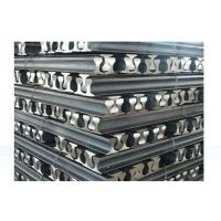 Wholesale Qu120 Steel Rail from china suppliers
