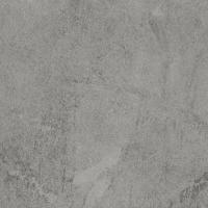 China Granites Look Rustic Floor Porcelain Tile For Bathroom Kitchen Grey Color 24x24 Size Cement Look Porcelain Tile on sale